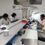 HLT55118 Diploma - Dental Technology Program - Yorke Institute