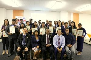 BSB50215 Diploma of Business - Leadership and Management - Yorke Institute