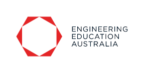 Engineering Education Australia - Industry Partners - Yorke Institute