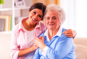 Government Funded Aged Care Courses – Are You Eligible?