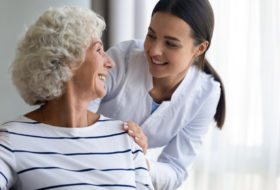 Community Care v Residential Care: which one is right for my career?