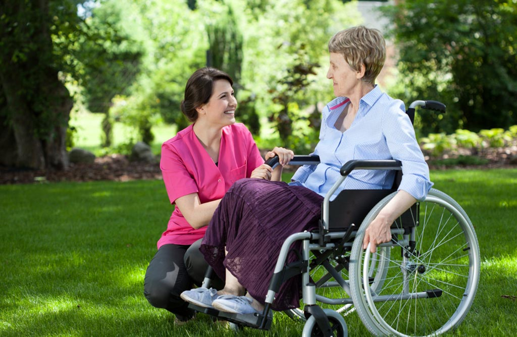 Certificate IV in Disability CHC43115 – Taking Enrolments Now!